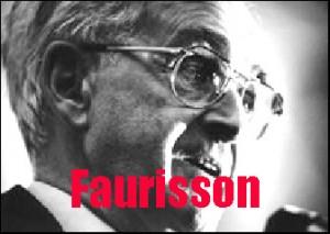 bw-robert_faurisson