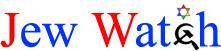 gif-logo-jewwatch-2