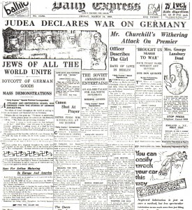 zeitung-dailyexpress-1933